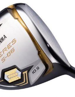 Golf Honma Beres s06
