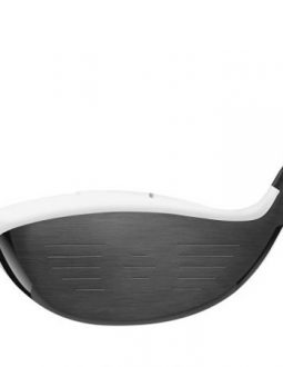 Gậy golf TaylorMade Aeroburner Mini Driver