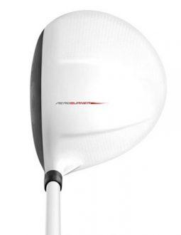 Gậy golf driver Aeroburner Mini