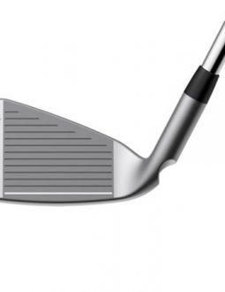 Bộ gậy golf sắt Ping G Irons Awt 2.0
