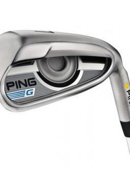 Bộ gậy golf Irons Ping G Awt 2.0