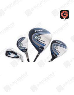 Bộ Gậy Golf Full Set Mizuno RV-5