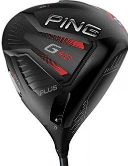 Driver Ping G410 Plus