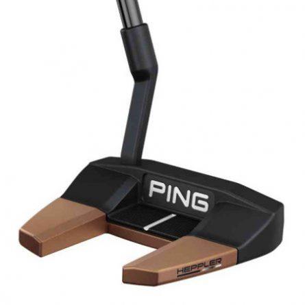 Putter Ping Heppler Tyne 3