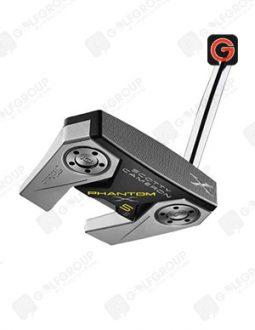 Gậy golf Putter Titleist Scotty Cameron Phantom X5.5