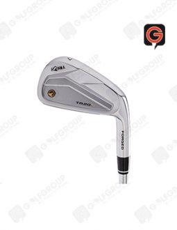 Bộ gậy golf sắt Honma TR20