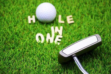 Hole in one golf là gì? Những điều bạn cần biết về cú đánh thú vị bậc nhất trong golf