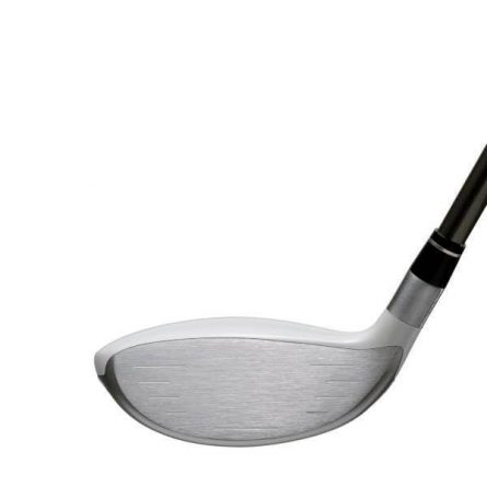 Gậy Hybrid Nữ Honma Tour World Lady XP1