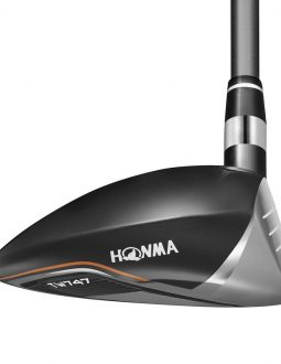 Gậy golf Honma Tour World 747 Fairway Woods