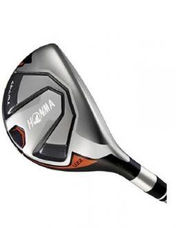Gậy Golf Hybrid Honma Tour World TW747