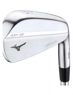 Gậy golf Iron Mizuno MP-18