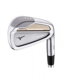 Gậy golf Iron MP-18