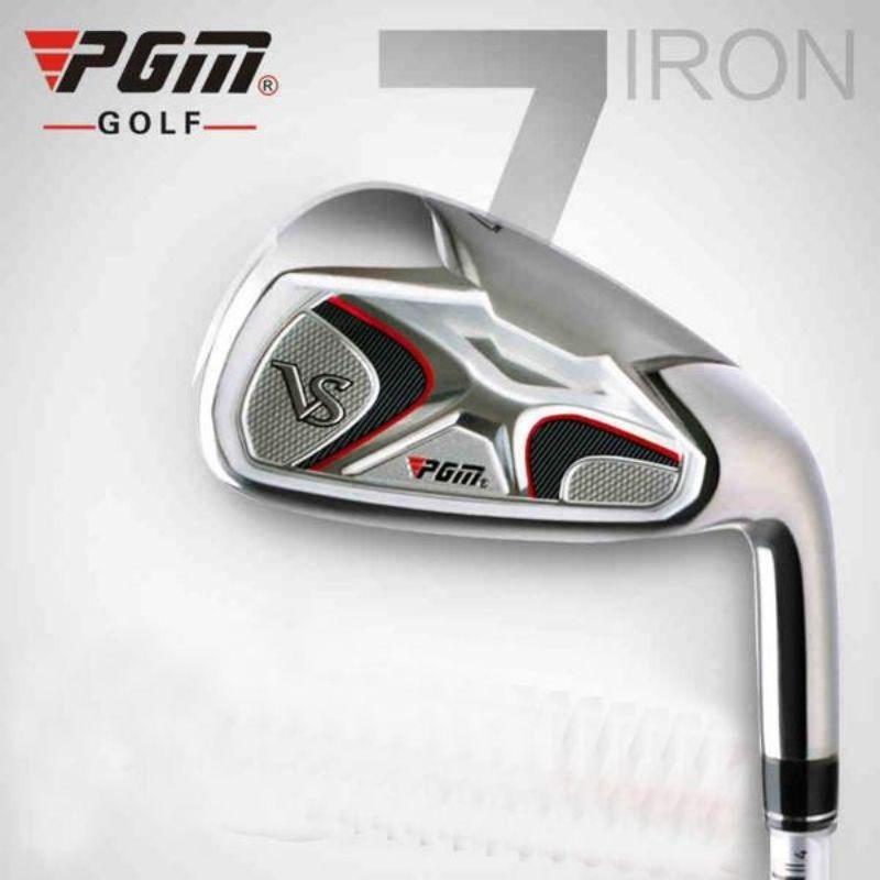 Gậy golf Iron PGM TIG005