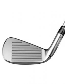 irons taylormade m5