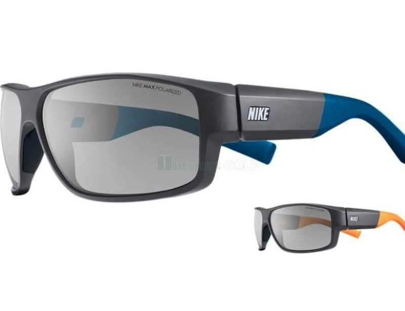 Mẫu kính mắt golf thời thượng của Nike
