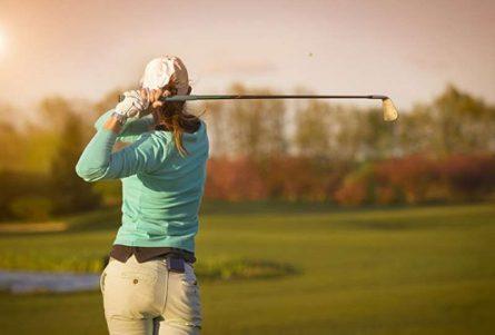 Những quy định về sân golf 18 hố cần được nắm rõ để giúp người chơi chủ động trong tính điểm
