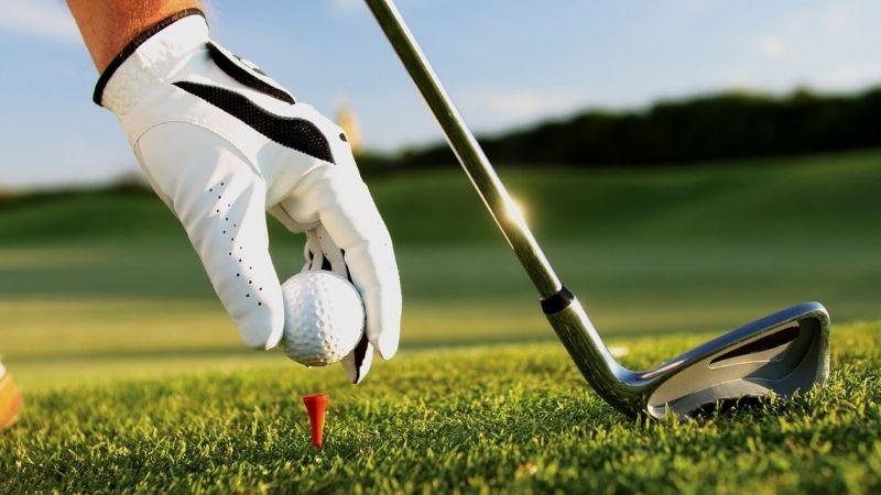 Hiểu rõ luật giup golfer không mắc lỗi phạt