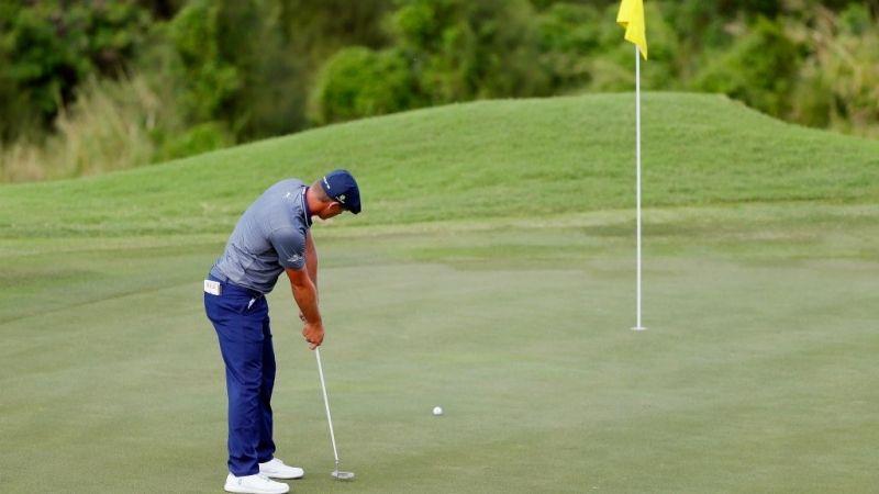 Luật golf cơ bản các golfer cần phải biết