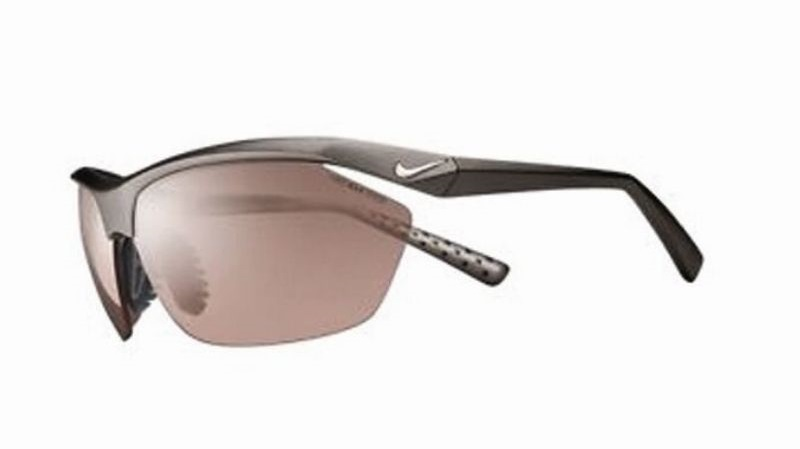 Mắt kính Nike Tailwind Brown Polarized