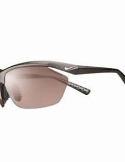 Mắt Kính Golf Nam Nike Tailwind Brown Polarized