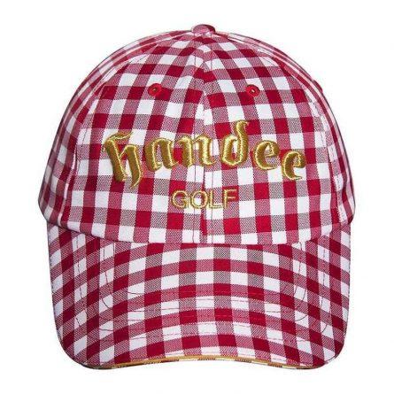 Mũ golf Handee NVH200523