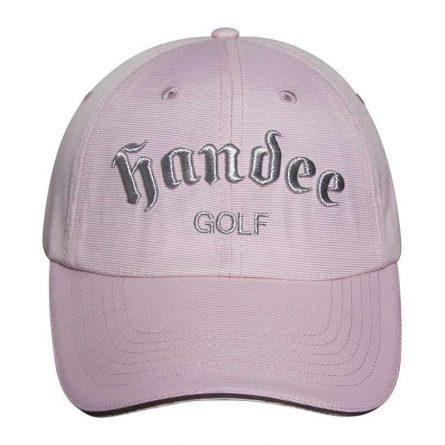 Mũ golf Handee NVH200524