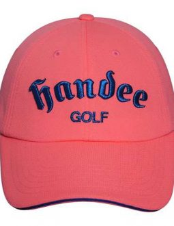Mũ golf Handee NVTD02061