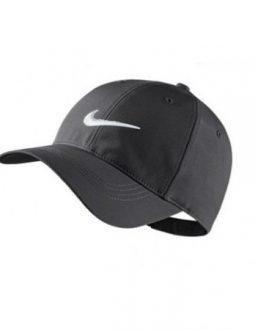 Mũ golf Nike Legacy 91 TECH