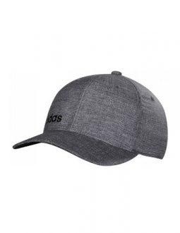 Mũ golf Adidas Climacool Chino Print Cap