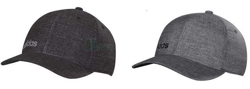 Mũ Adidas Climacool Chino Print Cap