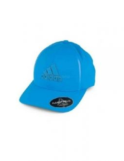 Mũ golf Adidas Golf Delta FlexFi