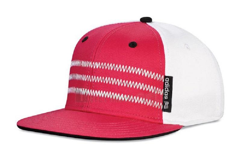 Mũ Adidas Performance Zig Zag Hat