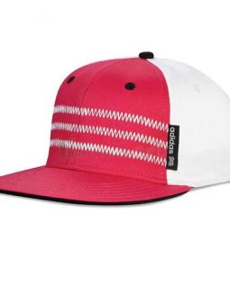 Mũ golf Adidas Performance Zig Zag Hat