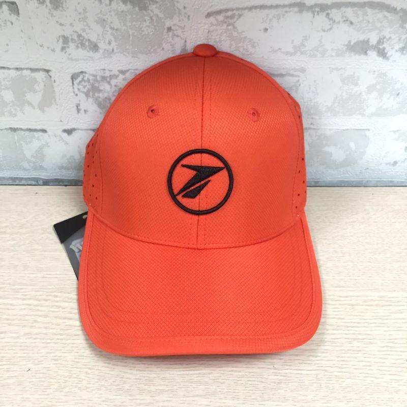 Mũ handee nổi bật màu cam