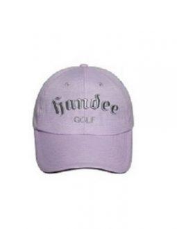 Mũ golf Handee NVH200511