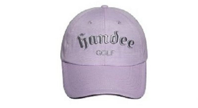 Mũ Handee NVH200511