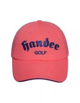 mũ golf handee