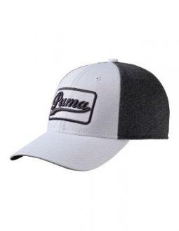 Mũ golf nam Puma