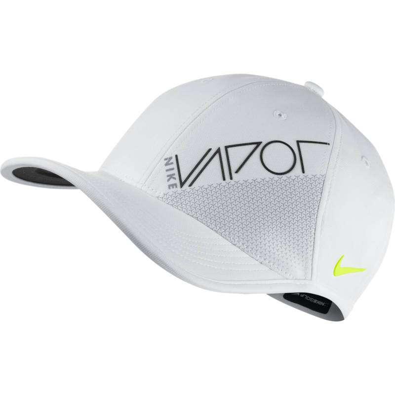 Rất nhiều khách hàng tin dùng Nike Vapor Ultralight và cho phản hồi tích cực