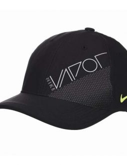 Mũ Golf NIKE Vapor Ultralight