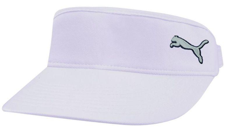 Mũ golf nữ phiên bản Cat performance