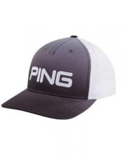 mũ golf ping