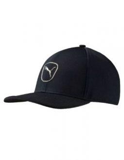 Mũ golf puma cat patch