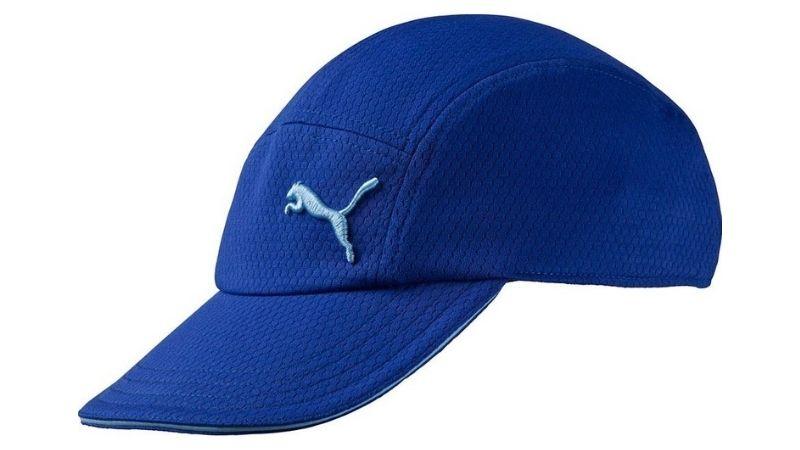 Mũ golf Puma phiên bản Sophia