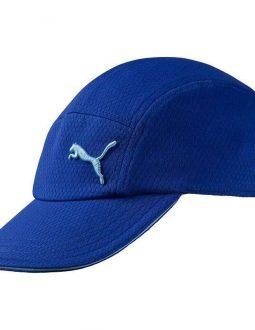 Mũ golf Puma Sophia Adjustable
