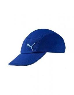 Mũ golf puma sophia
