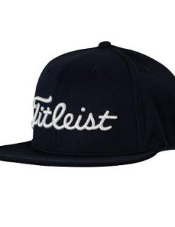 Mũ golf Titleist Flat Bill Cap Assorted