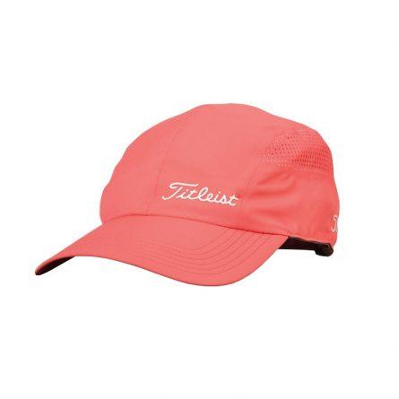 Mũ golf Titleist Pink Ribbon Cap, Assorted