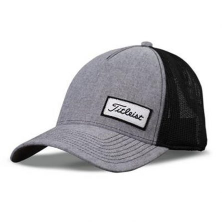 Mũ golf Titleist West Coast Collection Assorted