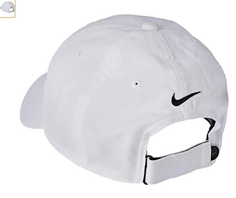 Mũ Nike cao cấp, sang trọng